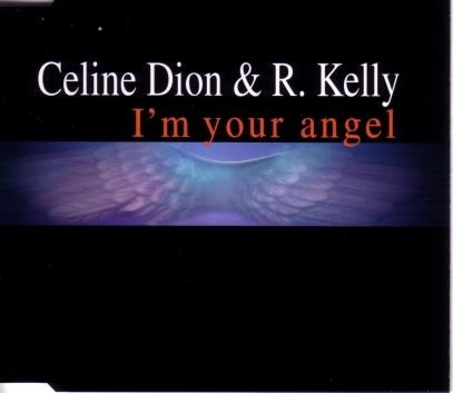 File:I'm Your Angel.jpg