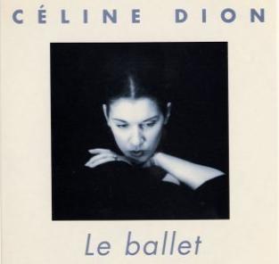 File:Le ballet.jpg