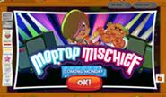 212px-Moptop mischeif