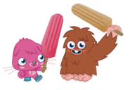 185px-Poppet and Furi Lollies
