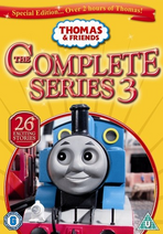 TheCompleteThirdSeries2012DVDcover
