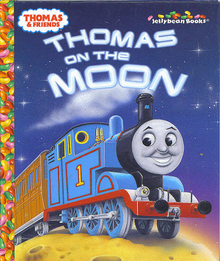 ThomasontheMoon