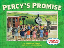 Percy'sPromise(book)
