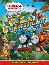 BigWorld!BigAdventures!-TheMovieStorybook