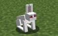 115px-Killer Bunny alone