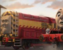 DieselShunters3