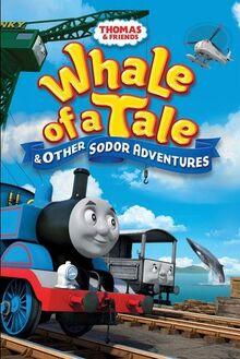 WhaleofaTaleandOtherSodorAdventuresCover