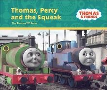 Thomas,PercyandtheSqueak(book)