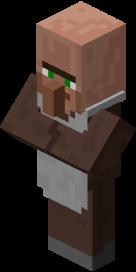 136px-Butcher villager