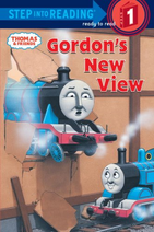 Gordon'sNewView