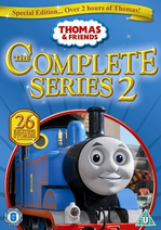 TheCompleteSecondSeries2012DVDcover