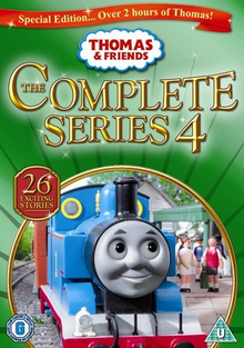 TheCompleteFourthSeries2012DVDcover