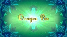 Dragon Pox