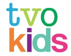 TVOKids Logo