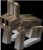 150px-Salt & Pepper Rabbit