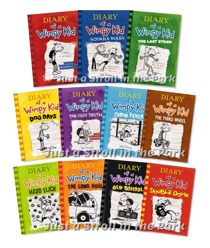 diary of a wimpy kid series all about this wiki fandom powered