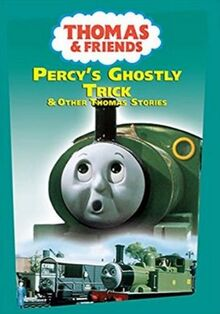 Percy'sGhostlyTrickDVD