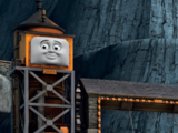 Owen(Thomas and Friends)