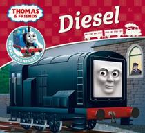 Diesel(EngineAdventures)
