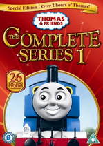 TheCompleteFirstSeries2012DVDcover