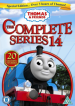TheCompleteSeries14