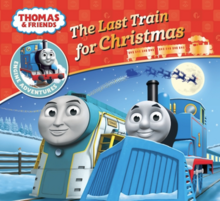 TheLastTrainforChristmas(EngineAdventures)