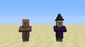 120px-Witch And Villager