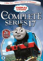 TheCompleteSeventeenthSeries