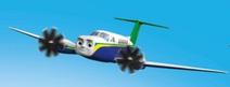 TheMaleAustralianAeroplane