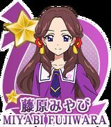 Aikatsu-miyabi