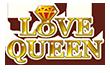 Logo lq