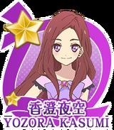 Stars-yozora