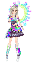 Img bright world coord