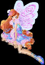 Bloom butterflix winx club 7 by fashionzambara-dblwd5u