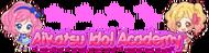 AIAWiki-wordmark