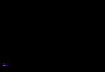 Ako Saotome Autograph