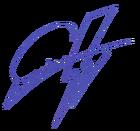 Seira Otoshiro Autograph