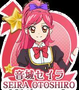 Aikatsu-seira