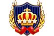 Emblem yotsuboshi