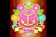 Emblem neovenusark