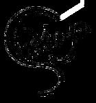Sakuya Shirayuri Autograph
