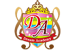Emblem dreamacademy