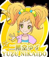 Stars-yuzu