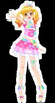 Img lovely rainbow dream coord