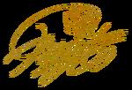 Maria Himesato Autograph