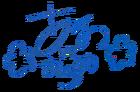 Otome Arisugawa Autograph