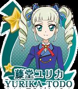Aikatsu-yurika