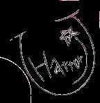 Yū Hattori Autograph