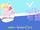 Bon Bon Voyage!/Image gallery