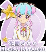 Stars-kirara